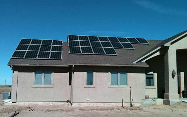 S_Flex_Rooftop_Solar