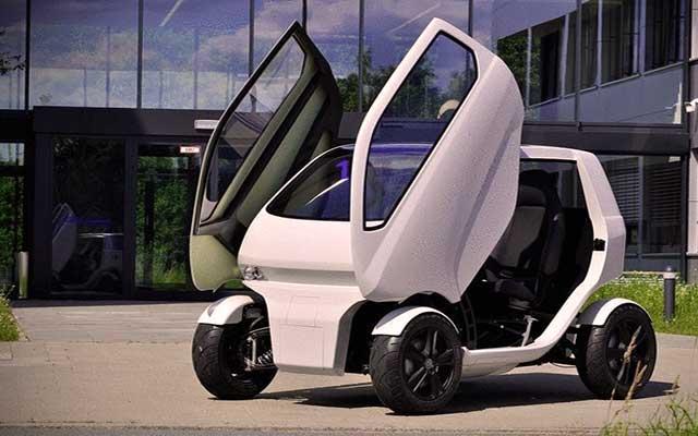 EOscc2_Electric_Car