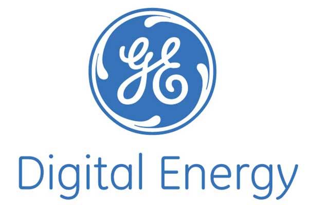GE_Digital_Energy