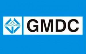 Gujarat Mineral Development Corporation