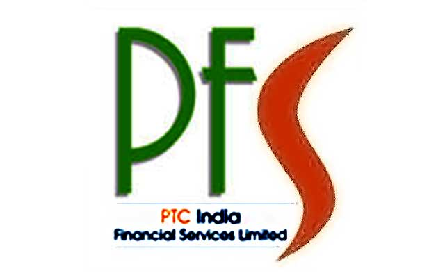 PTC India Financial Services