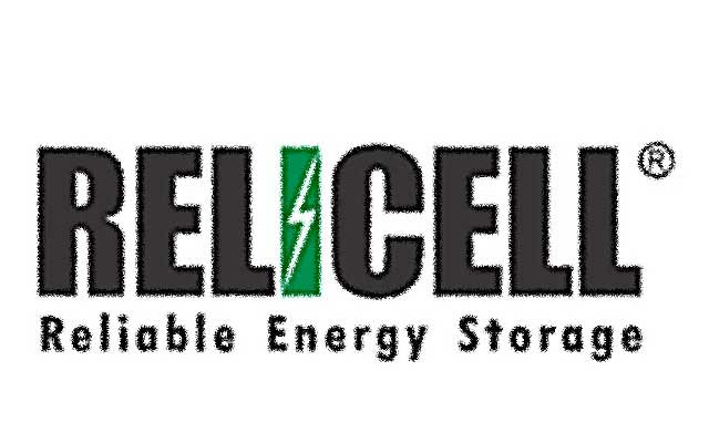 Relicell Logo
