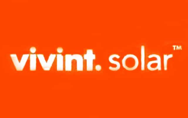 Vivint_Solar