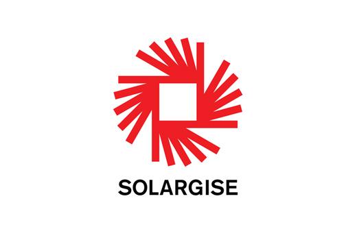 solargise