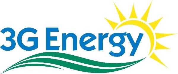 3G Energy