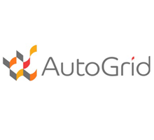 AutoGrid Systems