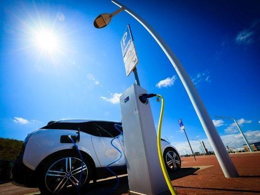 the-dutch-living-lab-smart-charging