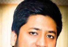 gyanesh-chaudhary