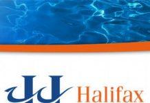 Halifax Regional Water Commission