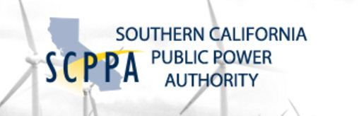 sPower supplies power to Southern California Public Power