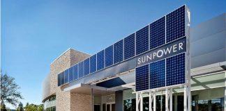 SunPower-Headquarters