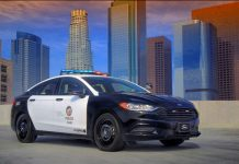 Police_Responder_Hybrid_Sedan
