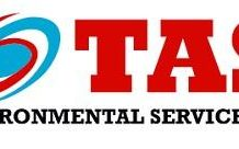 TAS Environmental Services