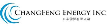 Changfeng Energy