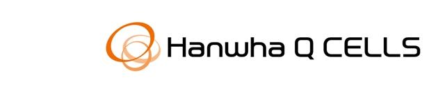 hanwa q cells