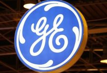 GE Power China