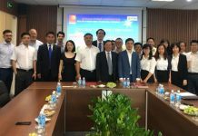 Risen Energy PV deal