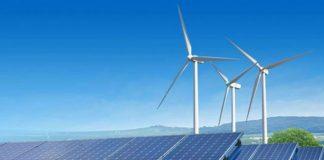 AC Energy investment