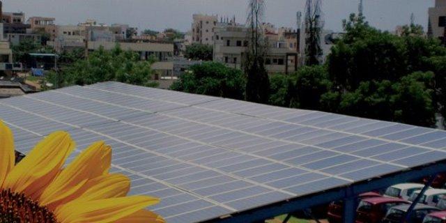 Premier Solar PV moduels