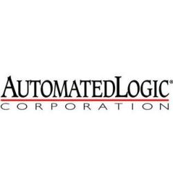 Automated Logic Corporation Acquires Yankee Technology, Inc.