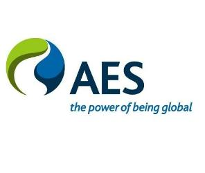 AES Solar closes project financing for 10 solar photovoltaic plants in Italy