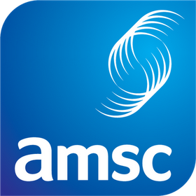 AMSC wins new order from Inox Wind for 100 MW wind turbine electrical control system