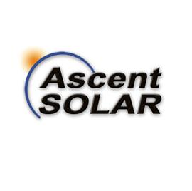 Ascent Solar Technologies appoints Victor Lee new CEO