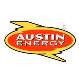 Austin Energy activates 30 MW solar farm in the Village of Webberville