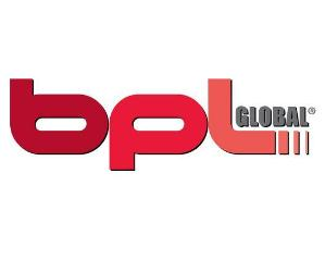 BPL Global participates in Innovative Electric Vehicle Project