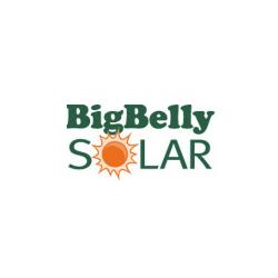 BigBelly Solar uses Telit Wireless Solutions