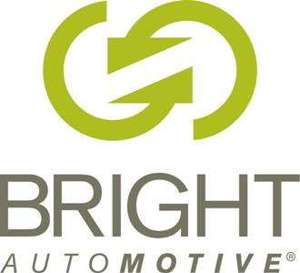 Bright Automotive to spur development of alternative energy technology
