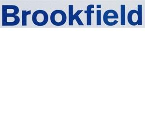 Brookfield Renewable to refinance debt using $400 million medium-term Note offering