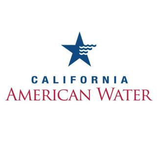 California American Water to accept applications for 2012 environmental grant program