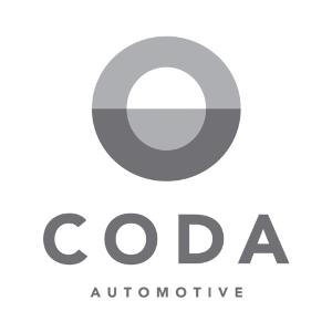 CODA-AUTO-LOGO