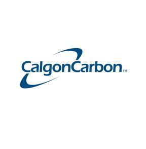 Calgon-carbon-logo