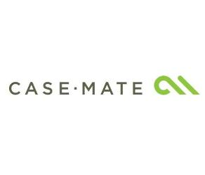Case-Mate launches recyclable PET case collection for the iPhone 4/4S