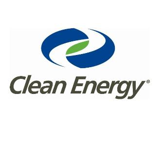 Clean Energy signs pact with Green Energy Oilfield Services to build CNG station