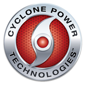 Cyclone partners with CleanCarbon to develop renewable energy projects in Australia