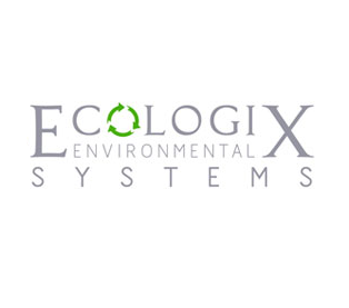 Ecologix Environmental Systems installs worksite water treatment system for Chevron Mining