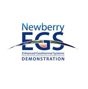 Newberry EGS Demonstration Project approved by NEPA and issued FONSI