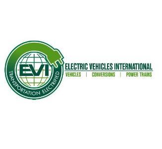 Electric Vehicles International to supply vehicles to federal agencies and military
