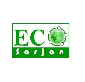 Eco-sarjan