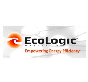 CoServ Electric taps Ecologic Analytics for distribution technology initiative