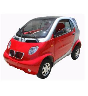 Electric vehicle telematics market to touch $1.4 billion by 2017: Pike Research