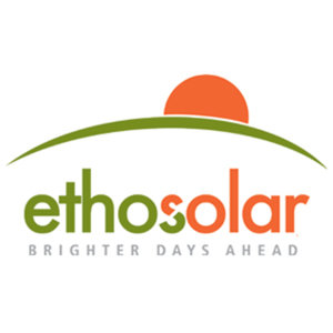 EthoSolar in pact with TecnoSun Solar to produce solar tracking systems