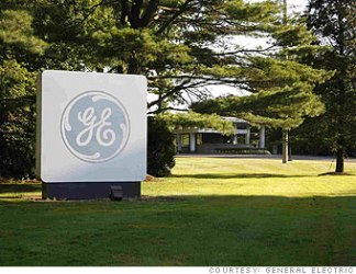 GE Energy in pact with PayPal for electric vehicle charging solution
