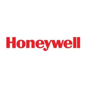 Honeywell and TEDA launch Smart Grid project in China