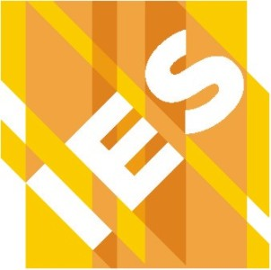 IES announces winners of Virtual Environment software Academic Campaign 2012