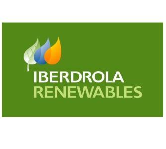 Global renewable energy company IBERDROLA constructs Blue Creek wind farm in the U.S
