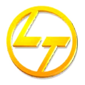 L&T in pact with Cyan Holdings for Smart Grid development